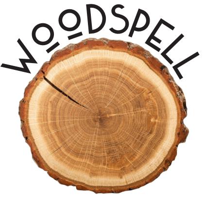 Woodspell